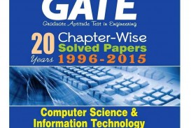 017 Gate Papers Computer Science It Sdl086822326 Essay Example Virginia Tech Outstanding Application 2017 2016