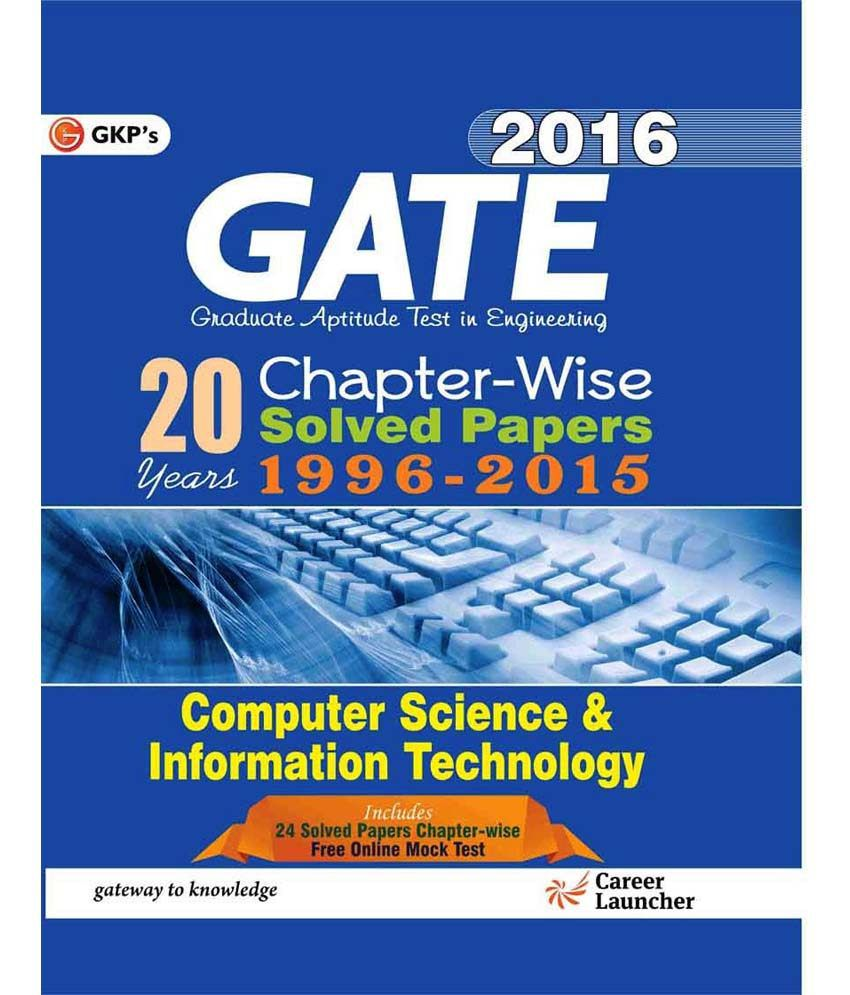 017 Gate Papers Computer Science It Sdl086822326 Essay Example Virginia Tech Outstanding Application 2017 2016 Full