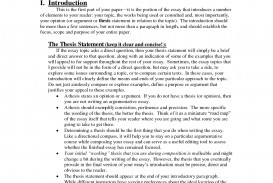 017 Good Topics For Discursive Essay Best Ideas Of Argumentative Easy First Paragraph An Wonderful A National 5 Interesting Persuasive