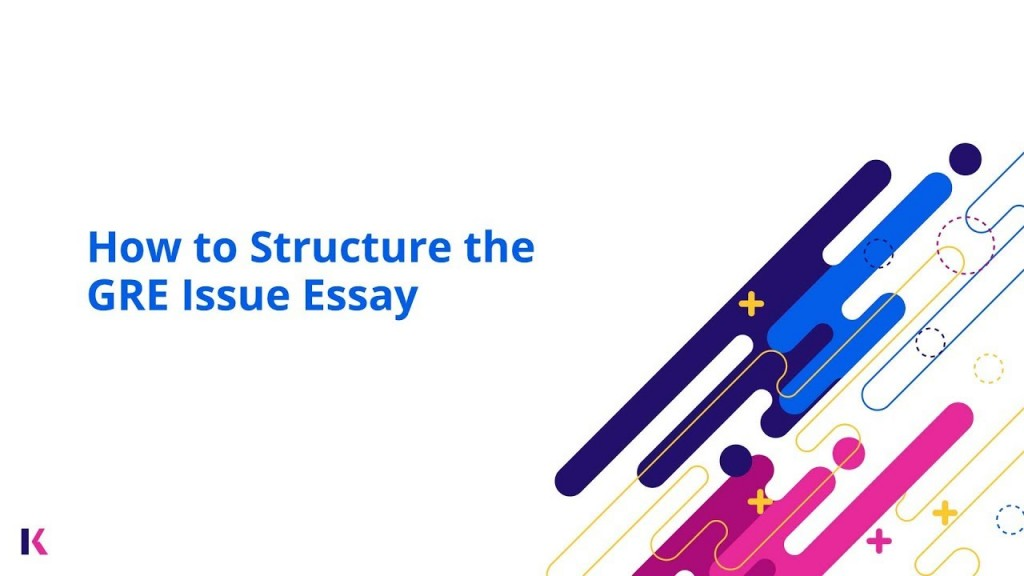 017 Gre Issue Essay Template Maxresdefault Stunning Sample Prompts Example Chart Revised Large