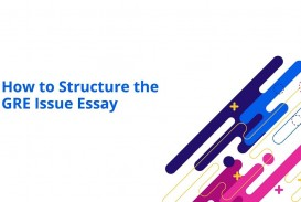 017 Gre Issue Essay Template Maxresdefault Stunning Sample Prompts Example Chart Revised