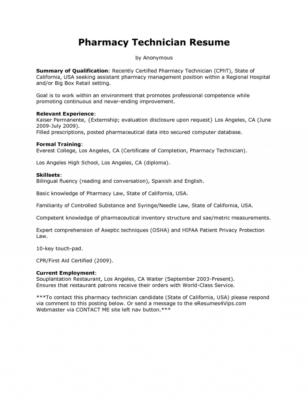 017 Hipaa Essay Example Archaicawful Large