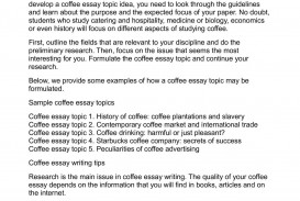 017 History Essay Topics P1 Stirring Questions Grade 10 Before 1877 For High School Students