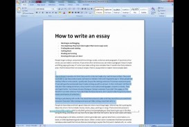 017 How Long Is Word Essay Maxresdefault Incredible 1000 To Type Many Pages Single Spaced Does It Take 320