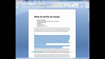 017 How Long Is Word Essay Maxresdefault Incredible 1000 To Type Many Pages Single Spaced Does It Take 360