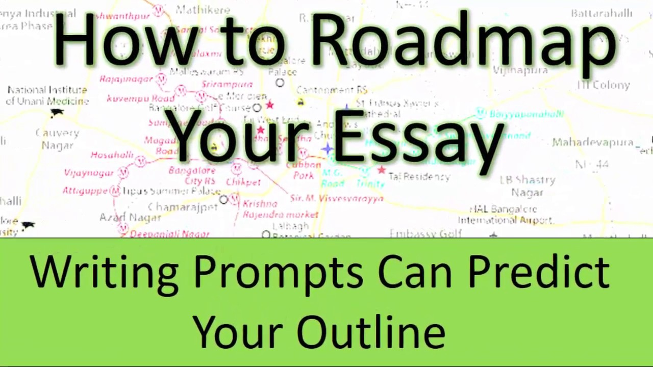 017 How To Outline An Essay Maxresdefault Singular Academic Do For Informative In Mla Full