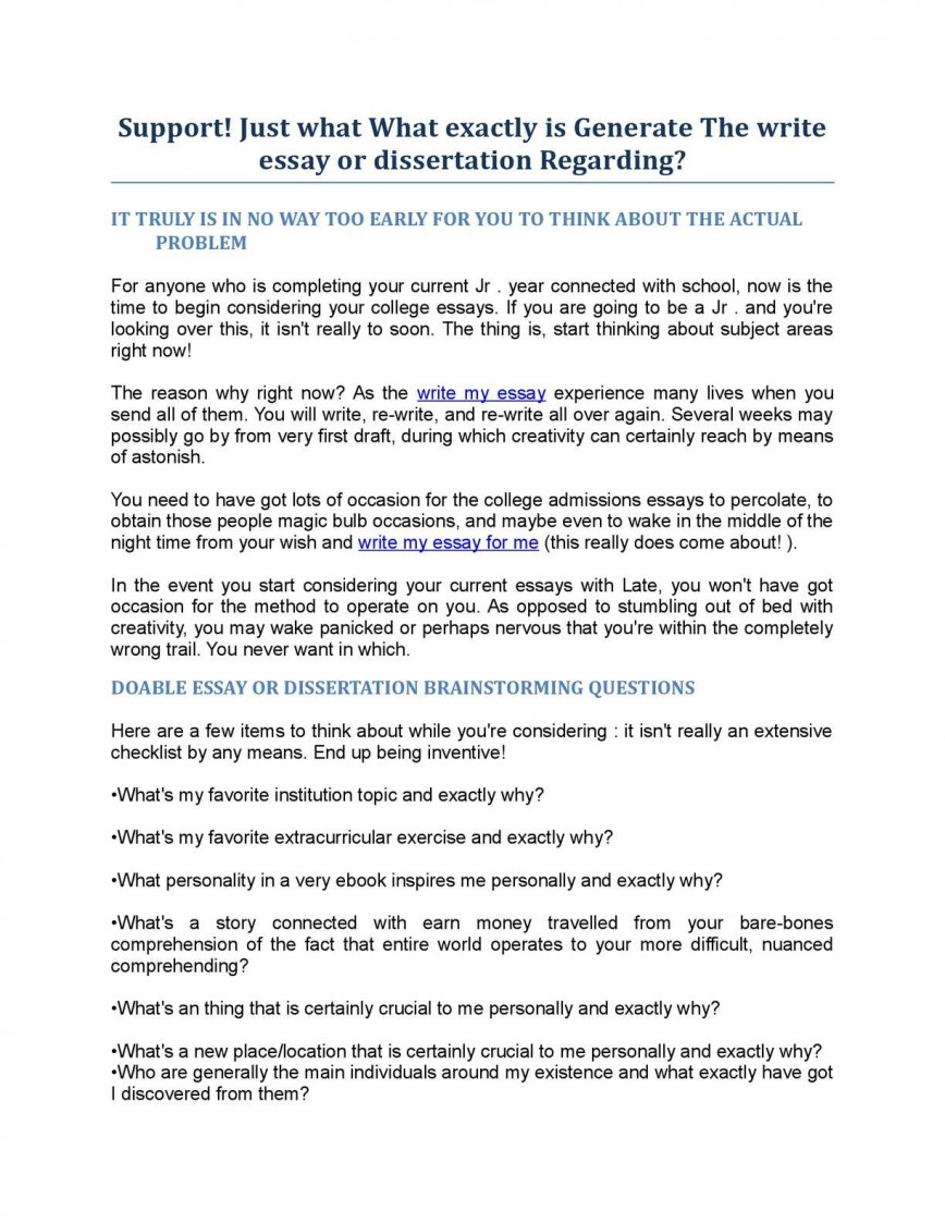017 How To Right An Essay P1 Archaicawful Write Informative Pdf Introduction Body And Conclusion