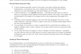 017 How To Write This I Believe Essay Example Fantastic A What On Things