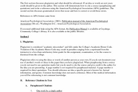 017 How Write Interview Essay Example Paper Apa Format To An For Job Research From In Mla Based On Third Person Introduction After Excellent