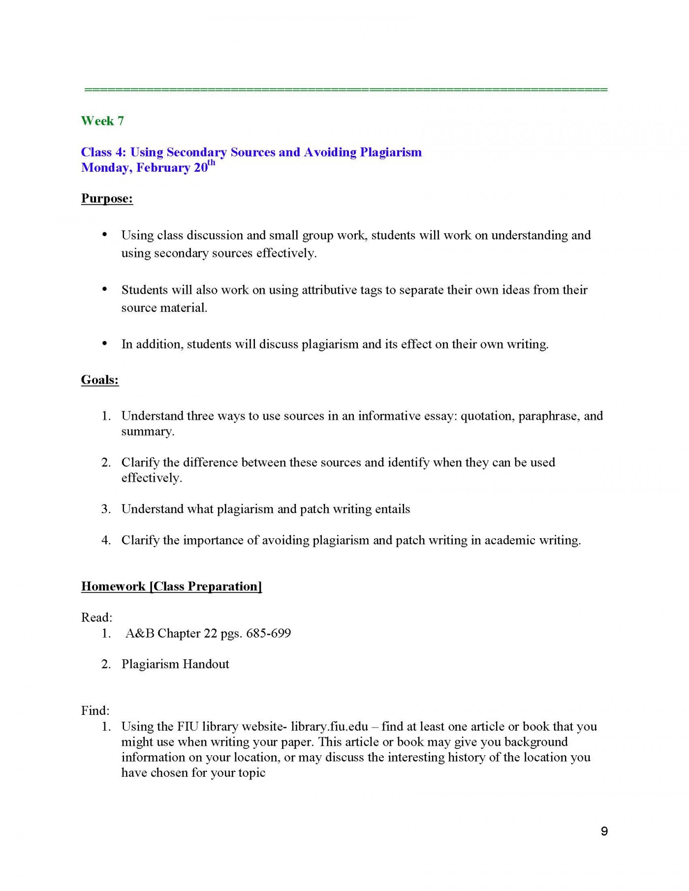 informative essay thesis template
