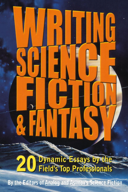 017 Isaac Asimov Essays Essay Example Awful On Creativity Intelligence 1920