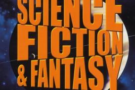 017 Isaac Asimov Essays Essay Example Awful On Creativity Intelligence