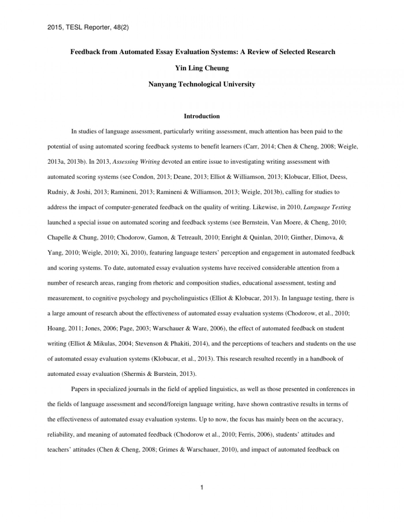 Phd thesis hku