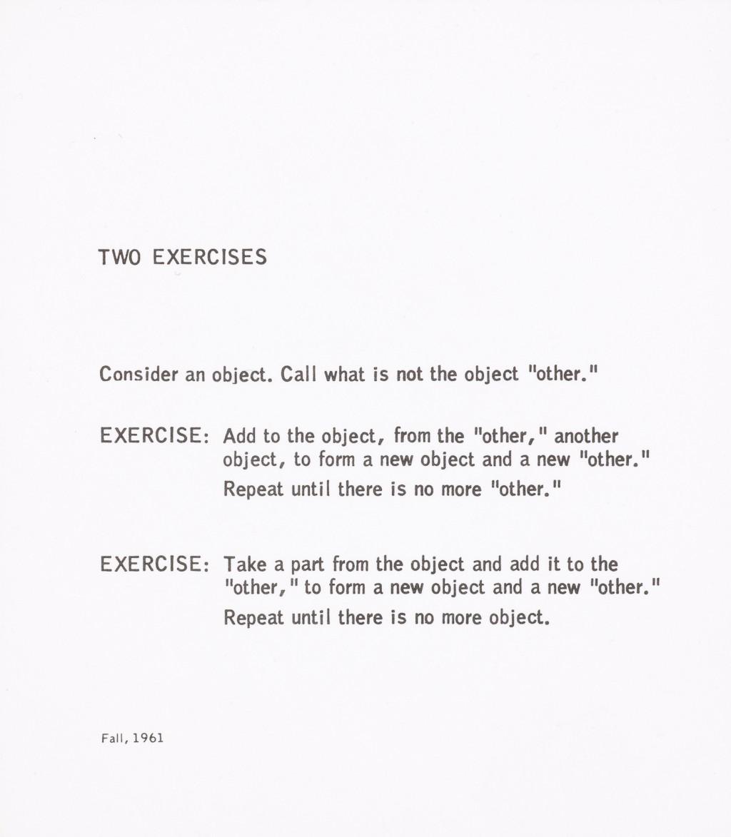 017 Lyric Essays Wac 7604 Awesome Essay Examples Large
