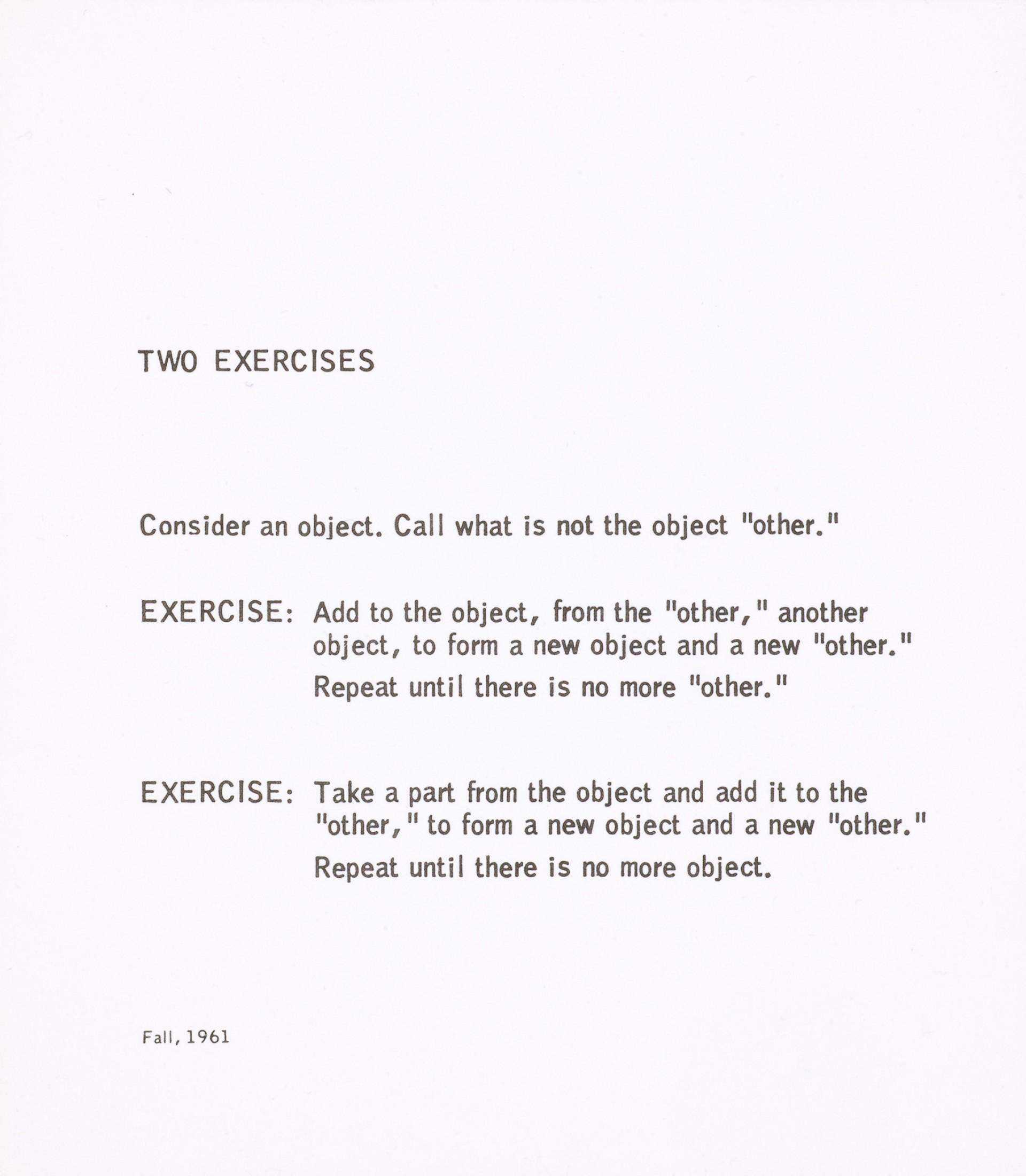 017 Lyric Essays Wac 7604 Awesome Essay Examples 1920