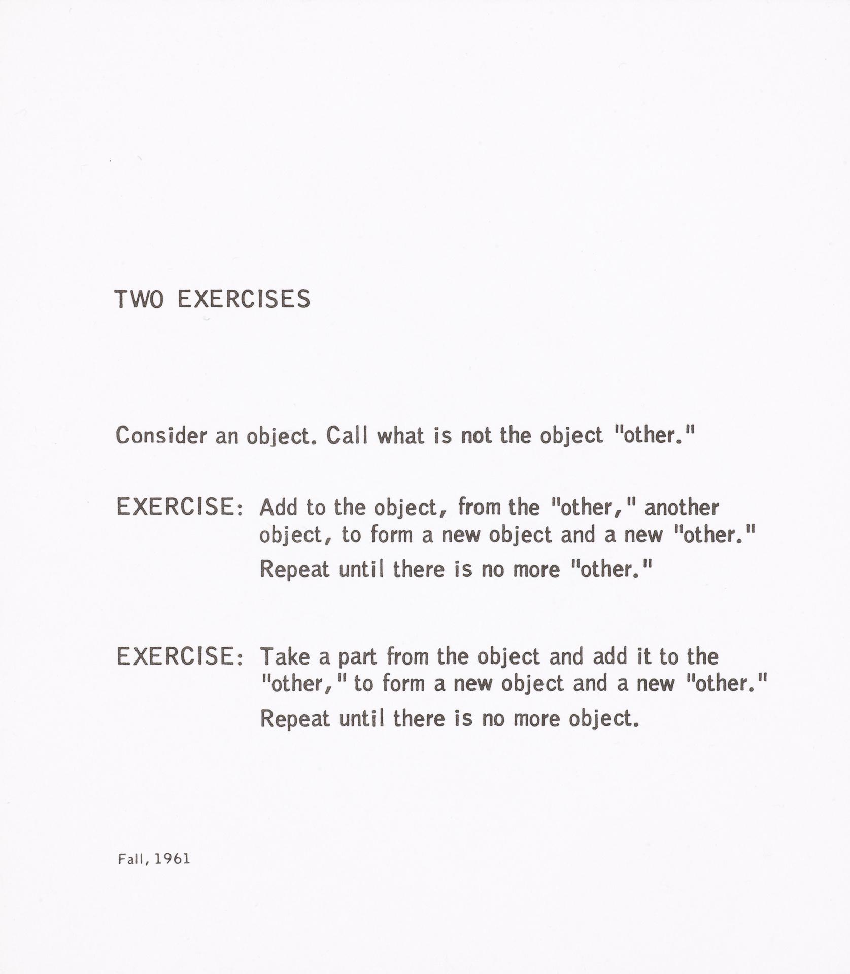 017 Lyric Essays Wac 7604 Awesome Essay Examples Full