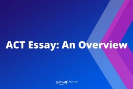 017 Maxresdefault Essay Example Act Incredible Tips Prepscholar