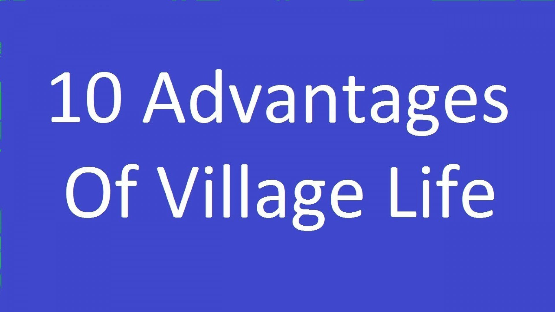 017 Maxresdefault Essay Example Life In Impressive A Village On Indian English 1920