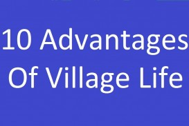 017 Maxresdefault Essay Example Life In Impressive A Village On Indian English