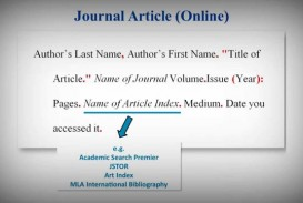 017 Maxresdefault How To Cite Articles In Essay Singular References Apa Paper Article Name A Newspaper Your
