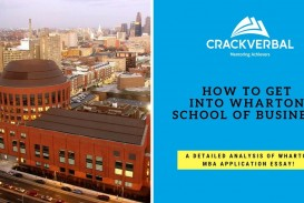 017 Maxresdefault Wharton Mba Essay Imposing Questions 2017 2019 Essays Examples