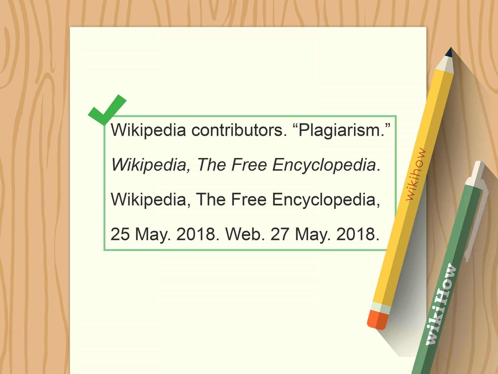 017 Mla Essay Citation Cite Wikipedia Article In Format Step Fantastic Within Book Example 1920
