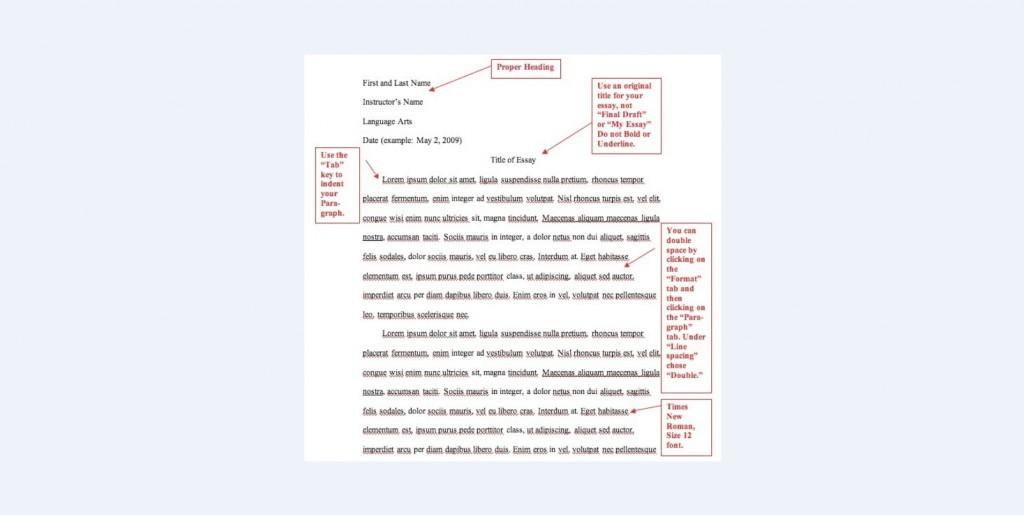 017 Mla Format Essays Essay Example Magnificent Persuasive Outline 2017 Large