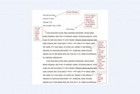 017 Mla Format Essays Essay Example Magnificent Persuasive Outline 2017