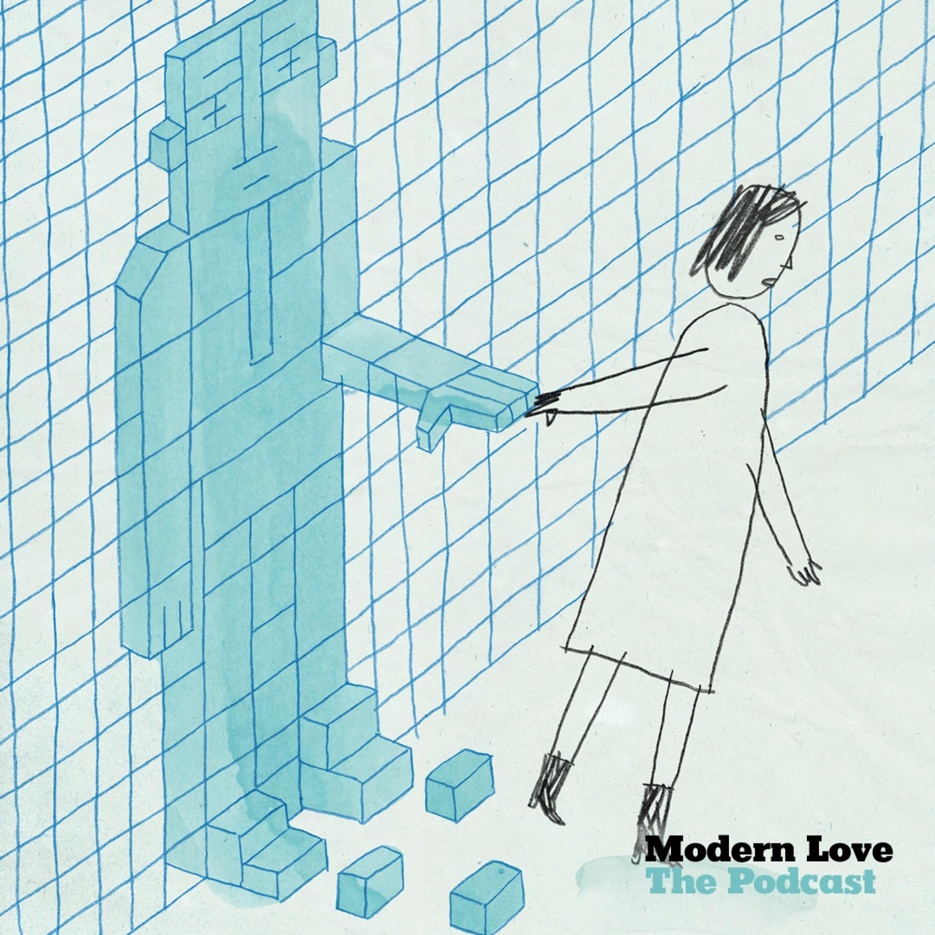 017 Modernlove 1080x1080 Instagram Dewey Copy Modern Love Essays Essay Phenomenal Contest Winner Amy Rosenthal 1920