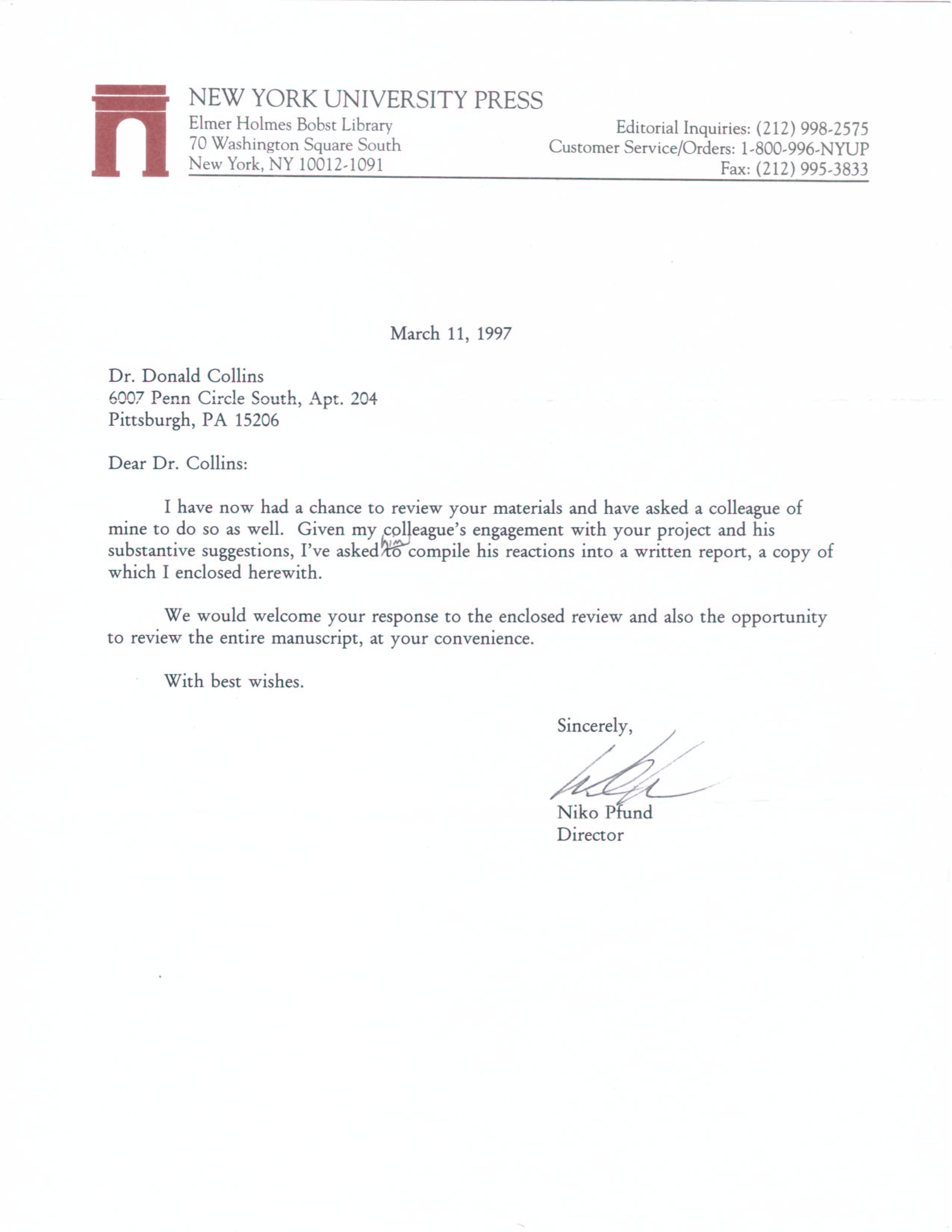 017 Nyu Press Pfund Letter Essay Prompt Wondrous Tisch Undergraduate Full