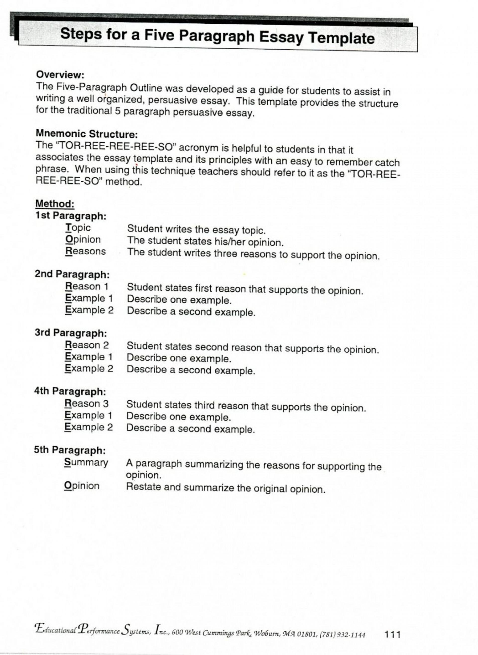 017 Persuade Essay Writing Persuasive Argumentative Sample 5th Grade Exa Dareles Informative Samples Pdf Descriptive Expository Opinion 1048x1437 For Impressive Essays Written By Fifth Graders A 1920