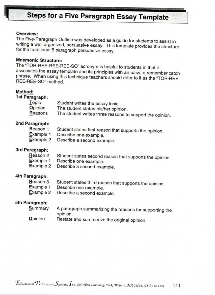 017 Persuade Essay Writing Persuasive Argumentative Sample 5th Grade Exa Dareles Informative Samples Pdf Descriptive Expository Opinion 1048x1437 For Impressive Argument Prompts Examples Of Essays Fifth Graders Written By