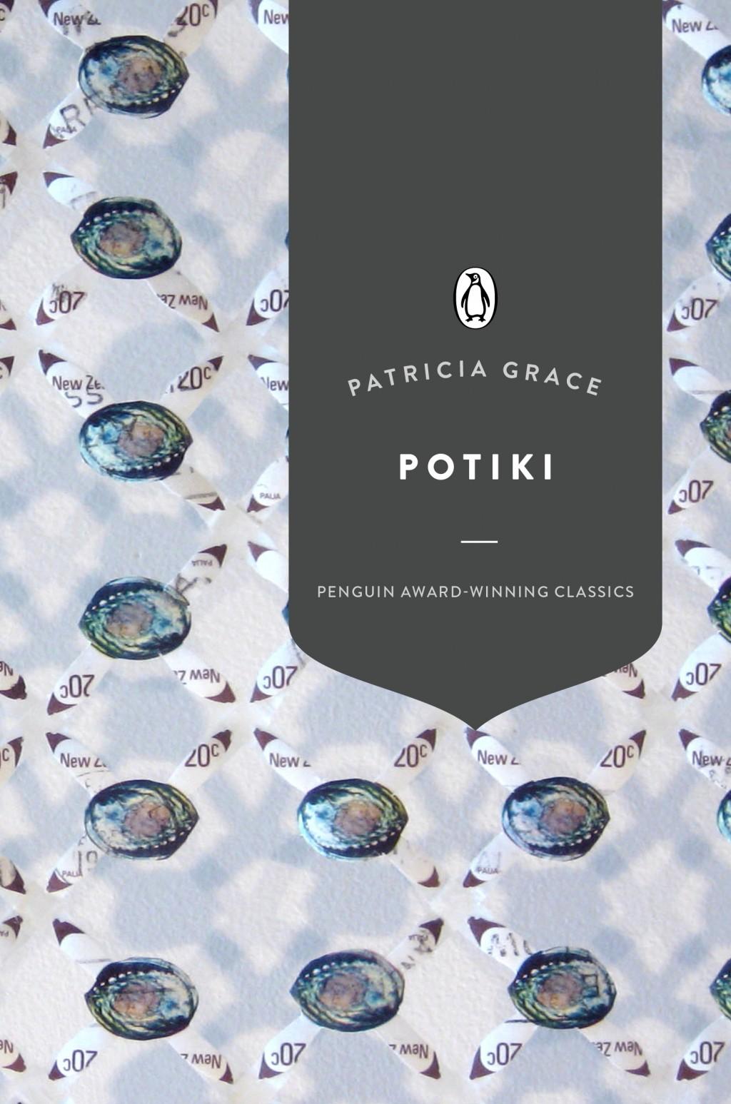 017 Potikipatriciagrace Free Online Essay Grader Sensational Scoring Paper For Students Sat Large