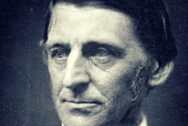 017 Ralph Waldo Emerson Essays Maxresdefault Essay Unusual Nature And Selected By Pdf Download First Second Series