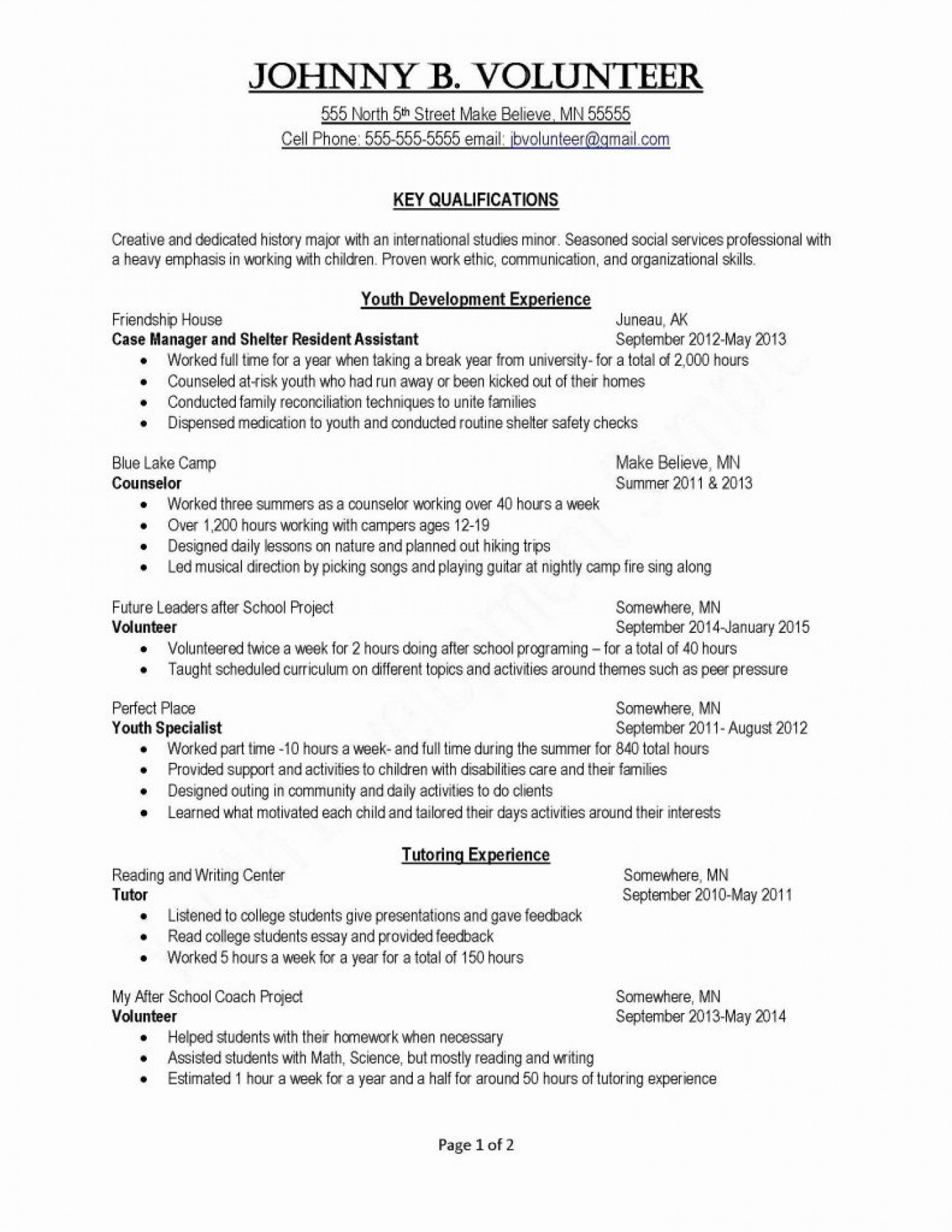 002 Essay Example Reddit Writing Service Photograph Of Resume Help