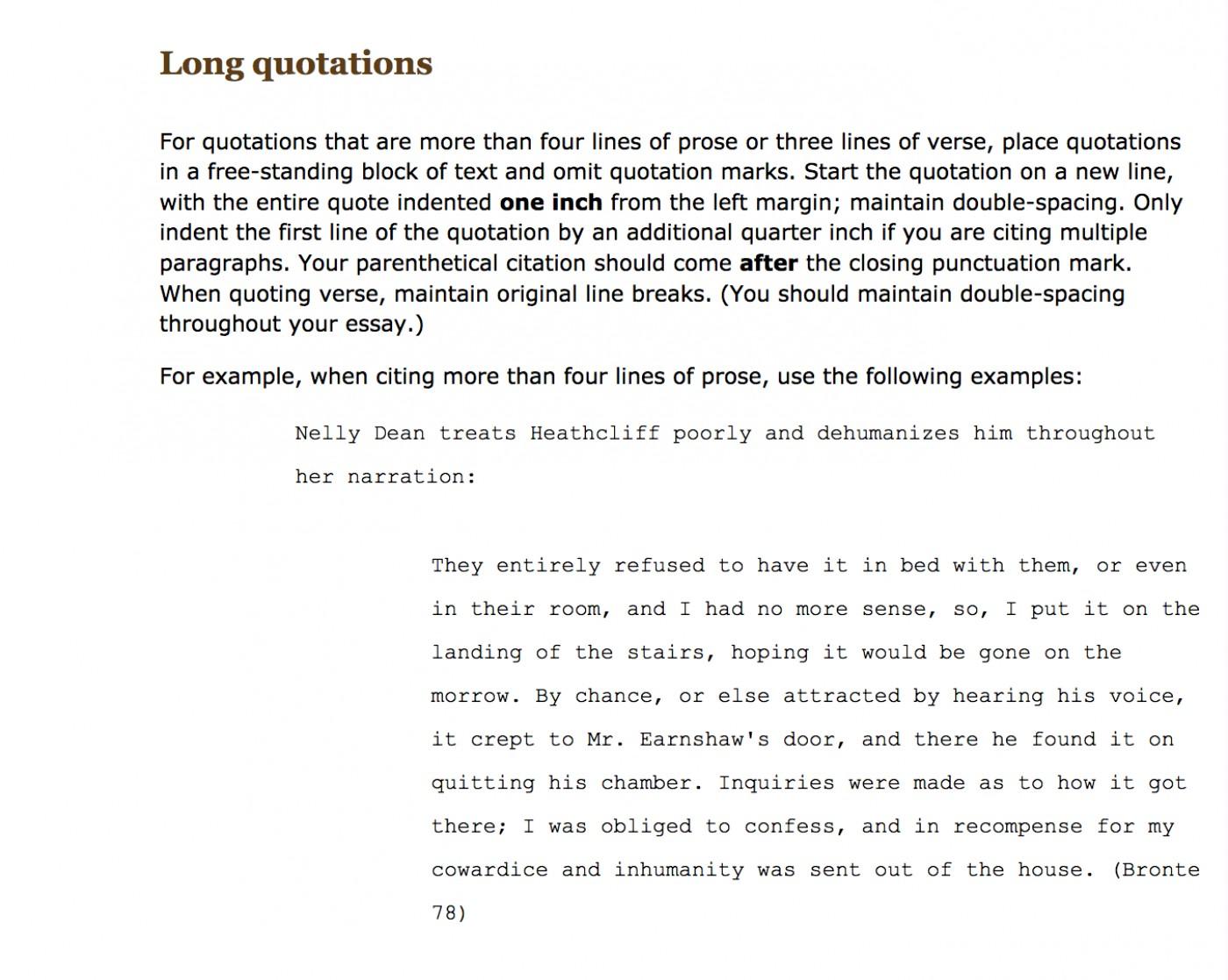 Define reflective essay