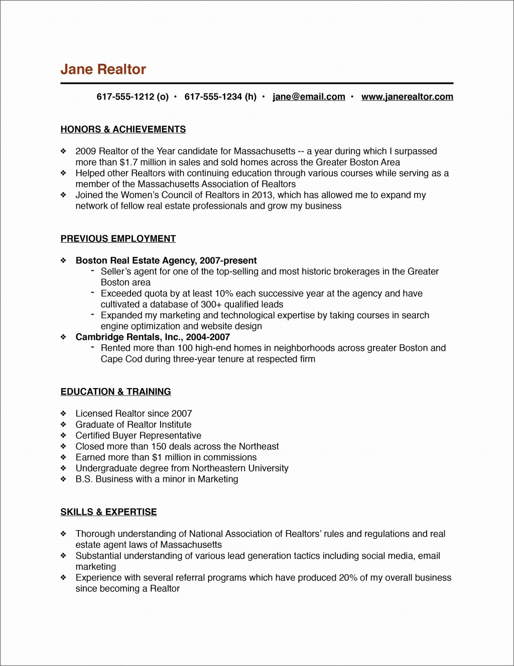 017 Resume For Social Work Best Of Example Evidence Based Practice In Essay Examples Inspiratio Scholarshipdmissions Graduate Case Study Reflective Entrance Freessessment Why I Want To Outstanding Be A Worker Do Become Became Large