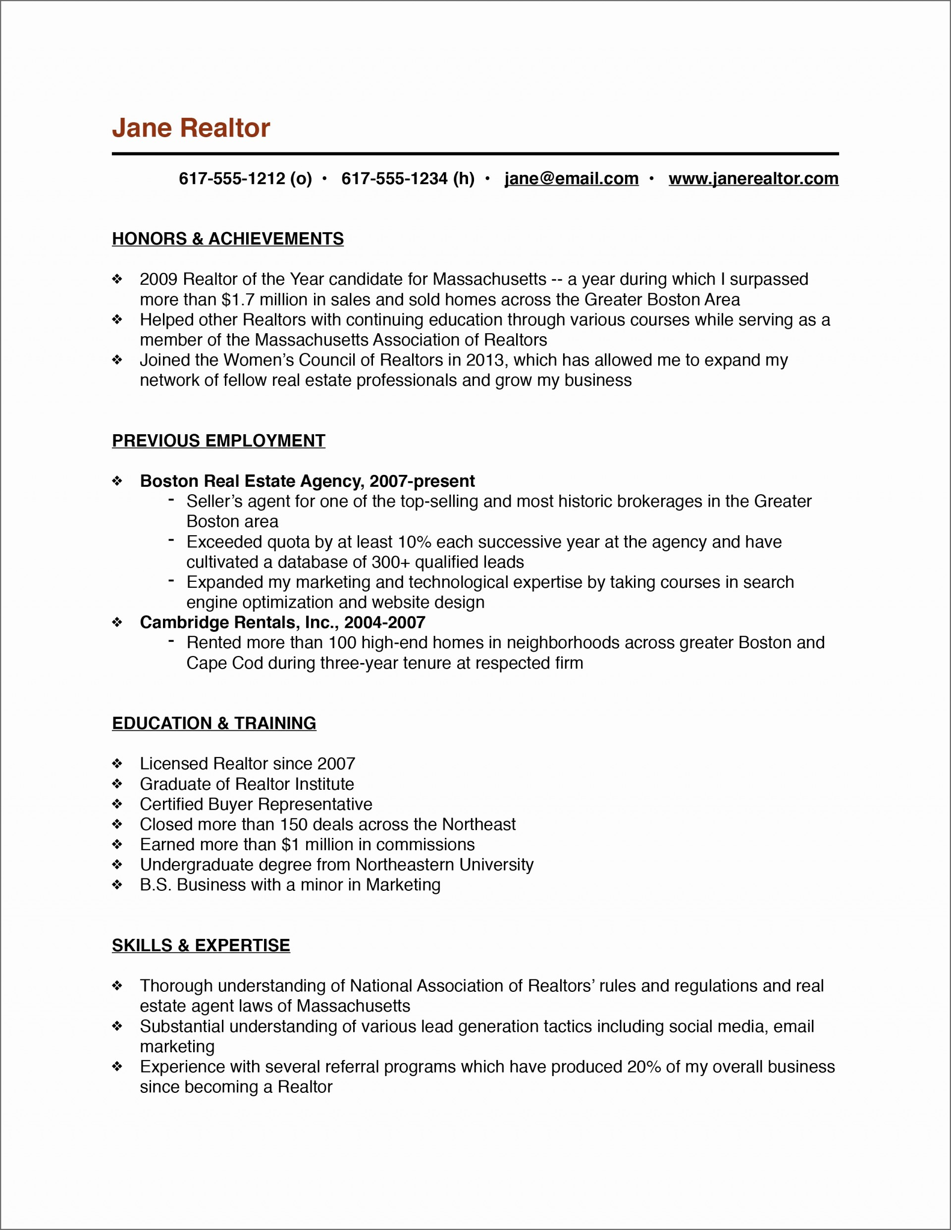 017 Resume For Social Work Best Of Example Evidence Based Practice In Essay Examples Inspiratio Scholarshipdmissions Graduate Case Study Reflective Entrance Freessessment Why I Want To Outstanding Be A Worker Do Become Became 1920