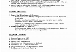 017 Resume For Social Work Best Of Example Evidence Based Practice In Essay Examples Inspiratio Scholarshipdmissions Graduate Case Study Reflective Entrance Freessessment Why I Want To Outstanding Be A Worker Do Become Became
