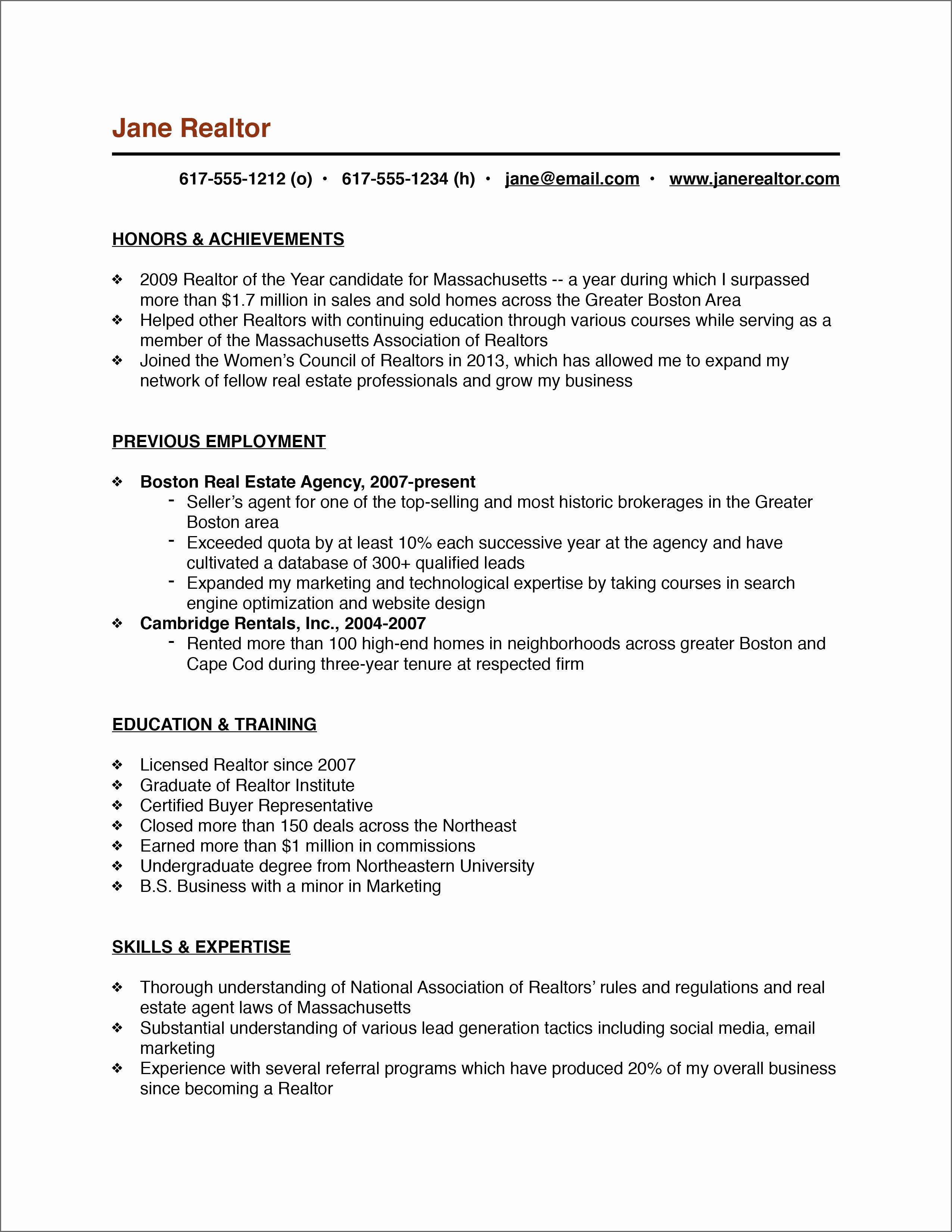 017 Resume For Social Work Best Of Example Evidence Based Practice In Essay Examples Inspiratio Scholarshipdmissions Graduate Case Study Reflective Entrance Freessessment Why I Want To Outstanding Be A Worker Do Become Became Full