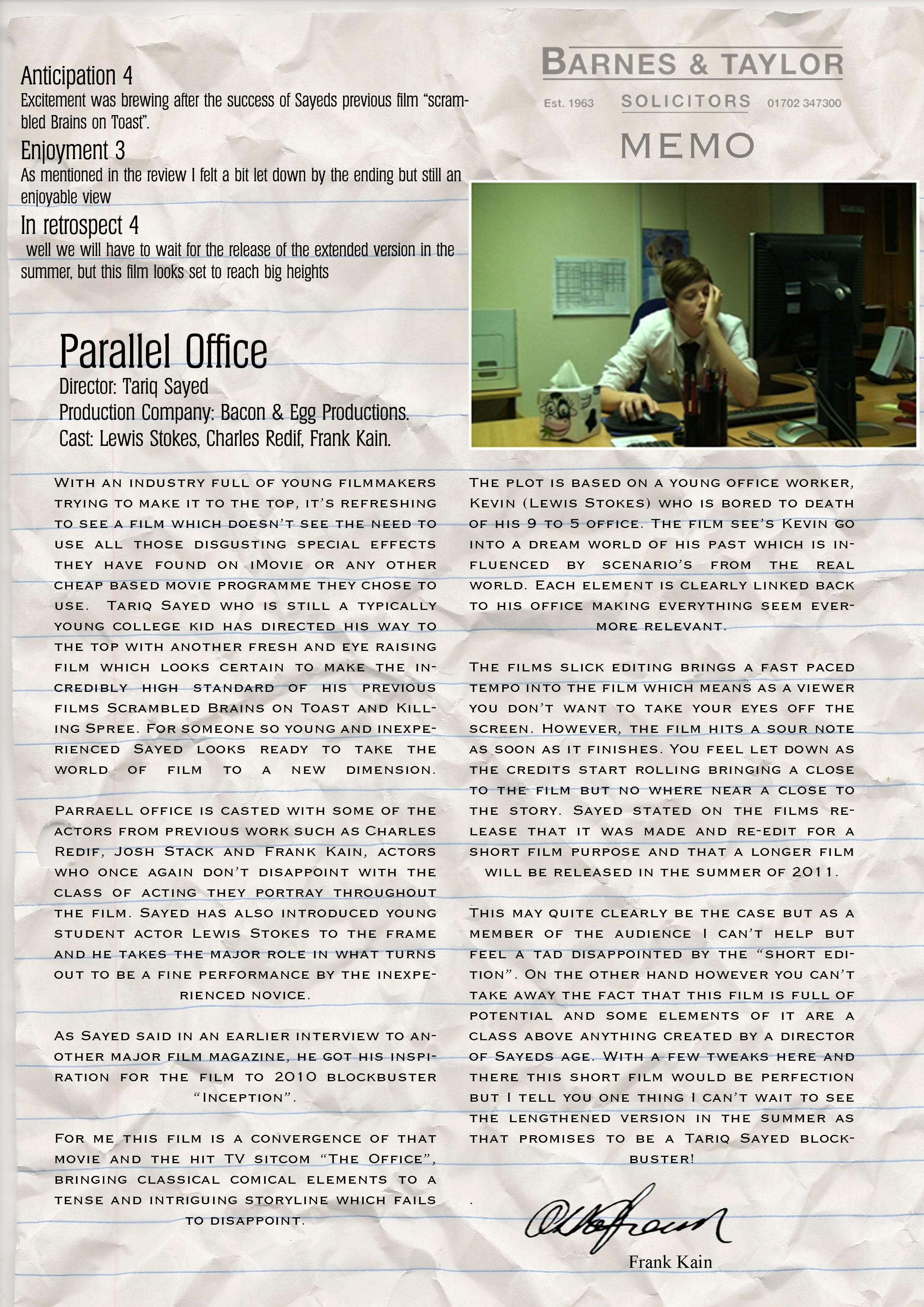 017 Rush Essay Review Film Best My Reviews Full