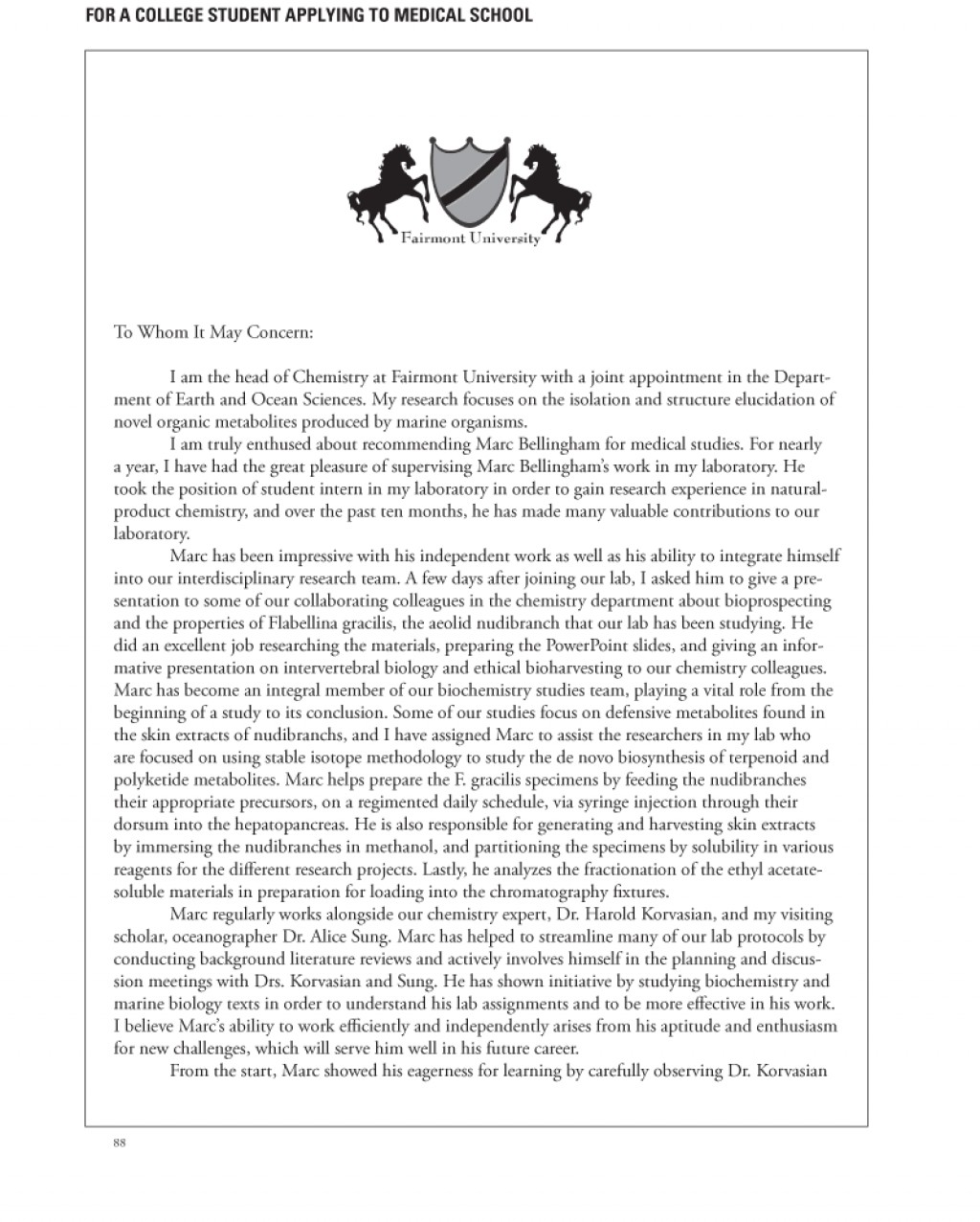 017 Satire Essays Letter Of Recommendation Sample 1resize8002c997 Essay Fearsome About High School Examples On Gun Control Large