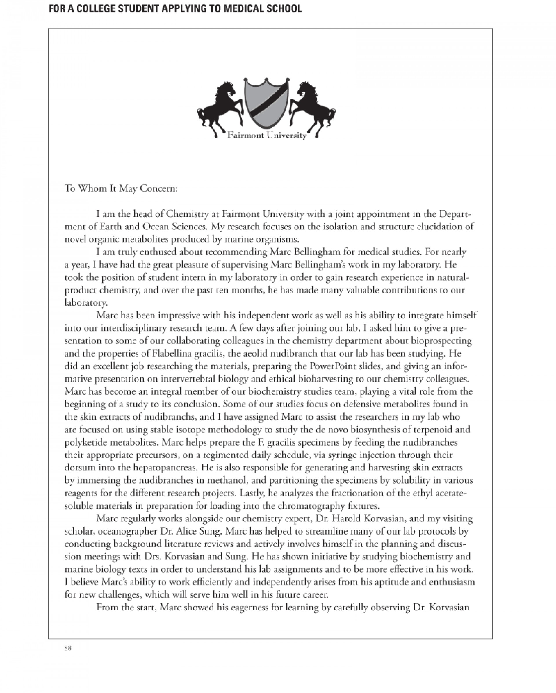 017 Satire Essays Letter Of Recommendation Sample 1resize8002c997 Essay Fearsome About High School Examples On Gun Control 1920
