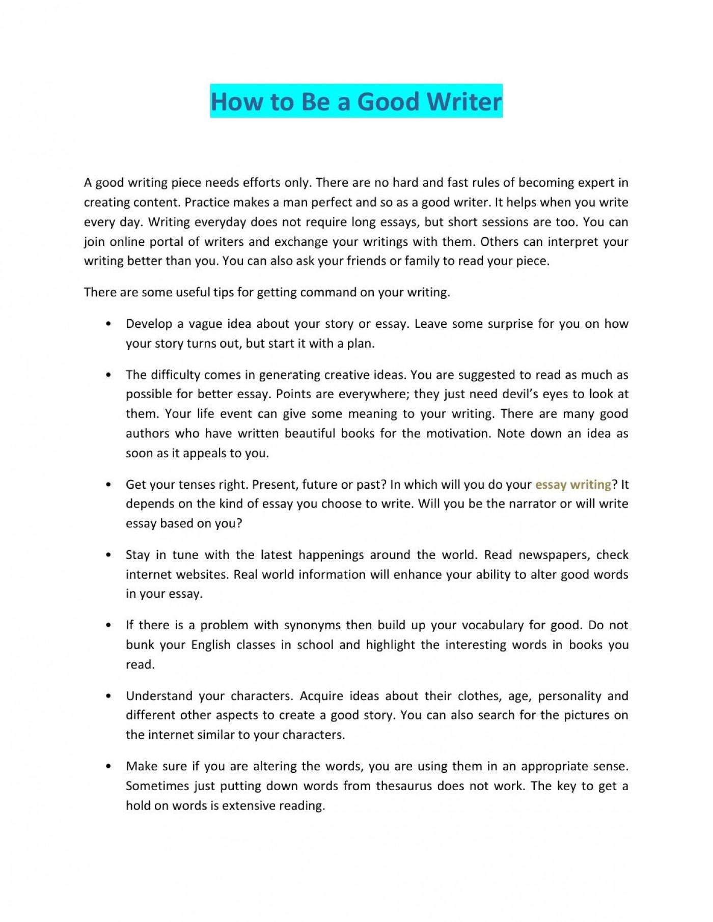 Essay construction project management