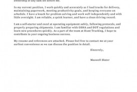 017 Transportation Classic 800x1035 Essay Example Short Outstanding On My Favourite Means Of Transport Public Water