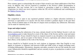 017 Travel Essay Hakluyt Society Prize The Example Text Journal Sample Tagalog Photo Examples Experience Pdf Writing Unique Definition Submissions 320