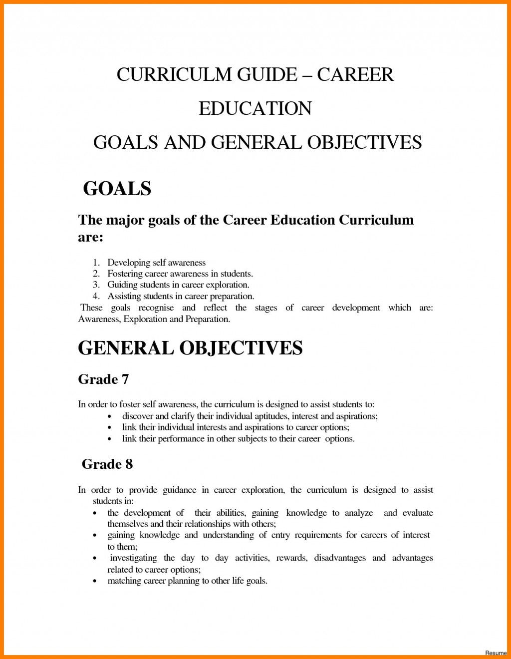 017 Work Goals And Objectivess Career Goal Essay Nursing Of Imposing Examples Future Pdf Educational Large