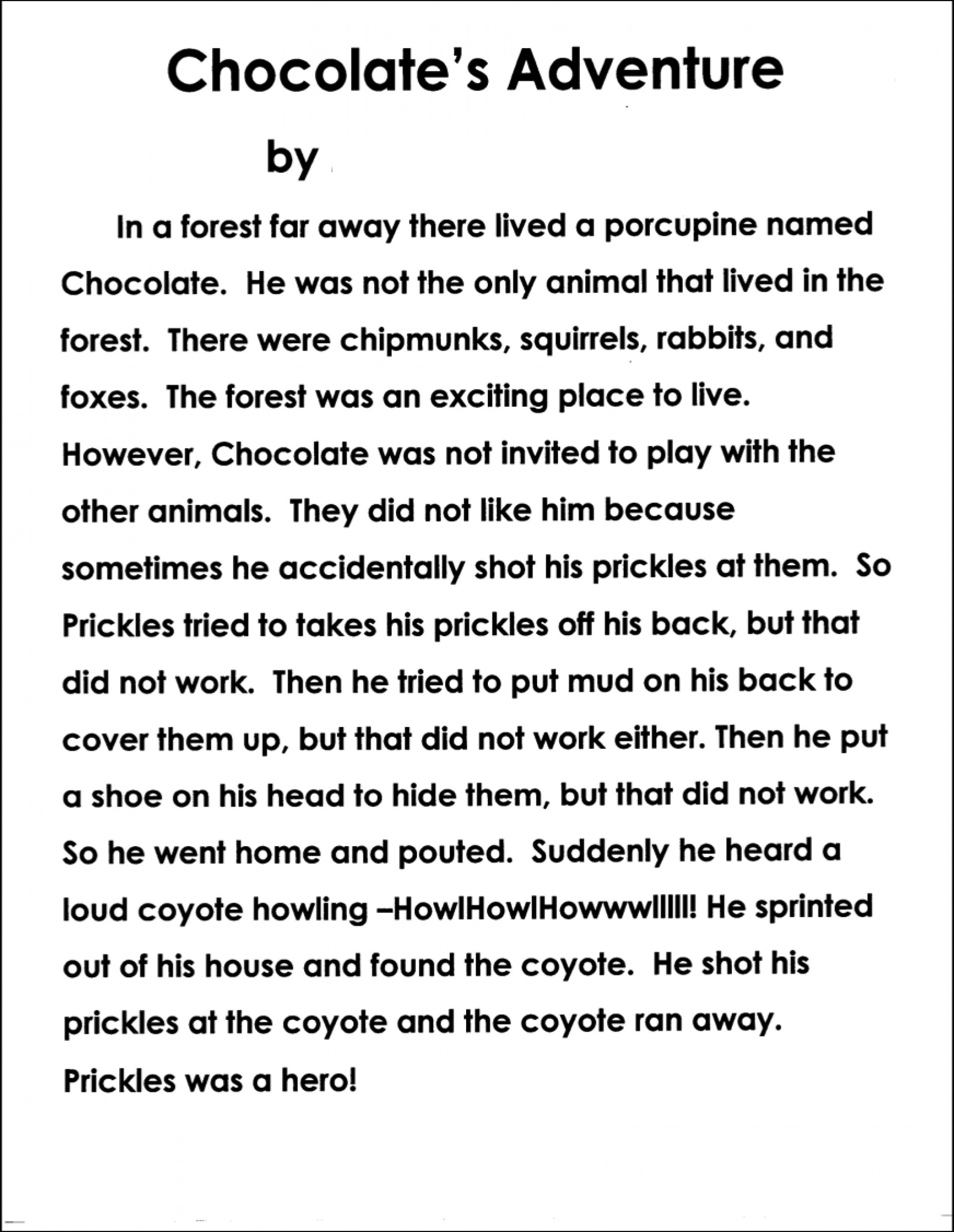 017 Writing Descriptive Essay Story2 Awesome A About Place How To Write Person Pdf 1920