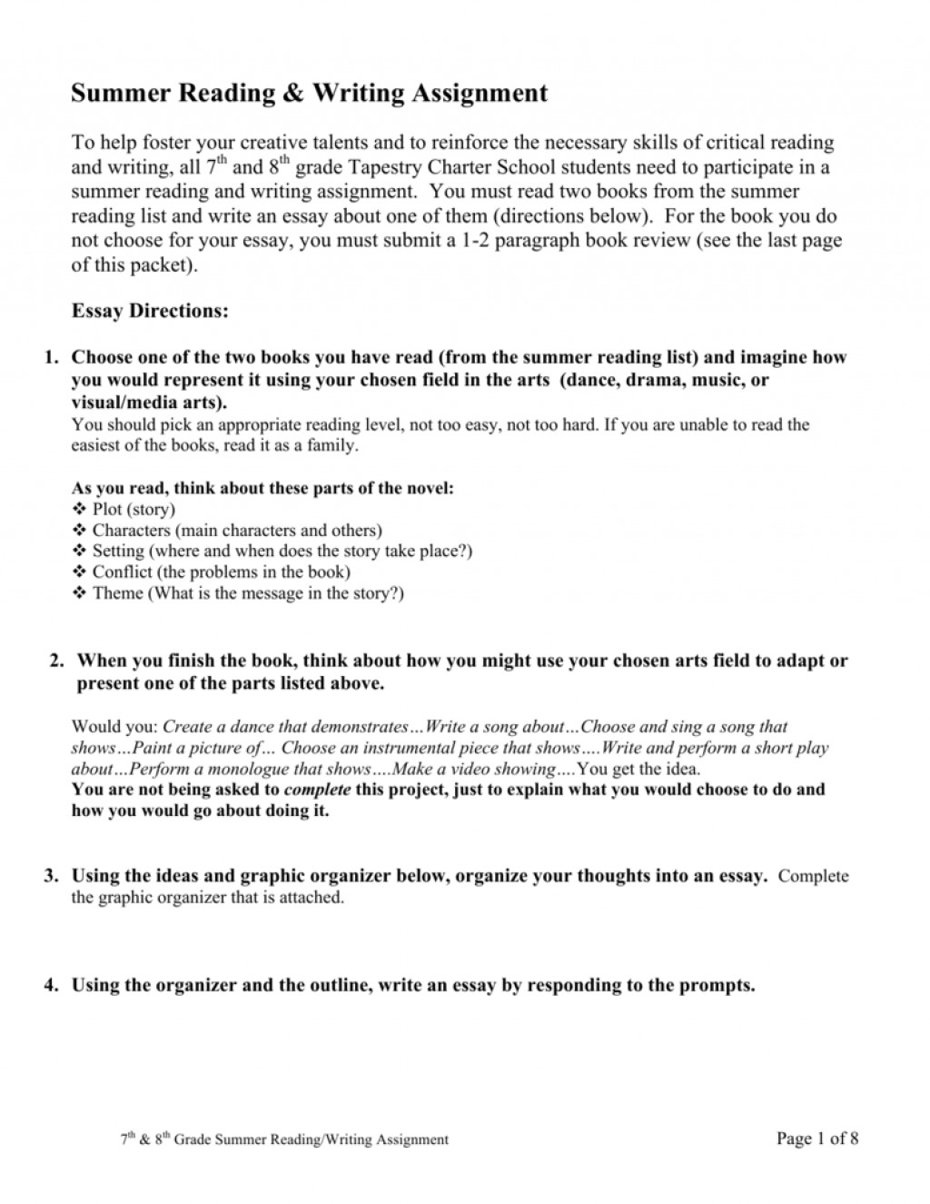 018 008759196 1 Essay Example Books And Outstanding Reading Benefits Of Book In English On For Class 6 My Hobby Large
