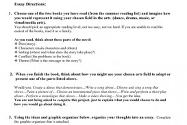 018 008759196 1 Essay Example Books And Outstanding Reading Benefits Of Book In English On For Class 6 My Hobby